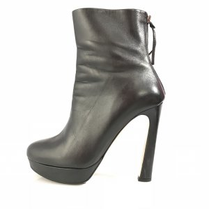 Black  Miu Miu Boot