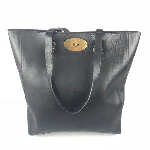 Mulberry Shoulder Bag black
