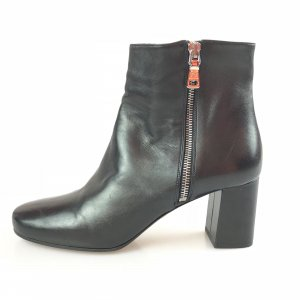 Black  Prada Boot