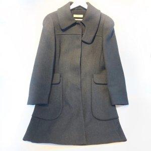 Black  Prada Coat