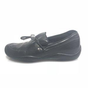 Prada Loafers zwart