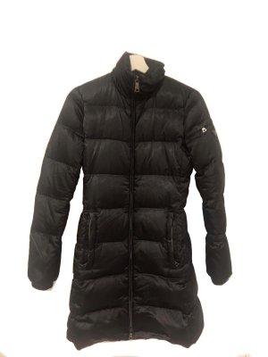 Black  Prada Jacket