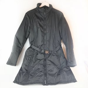 Black  Prada Jacket