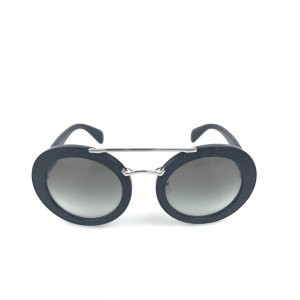 Prada Sunglasses black