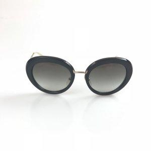 Prada Occhiale da sole nero