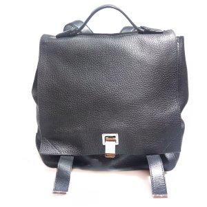 Black  Proenza Schouler Backpack