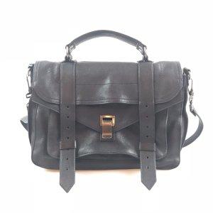 Black  Proenza Schouler Cross Body Bag
