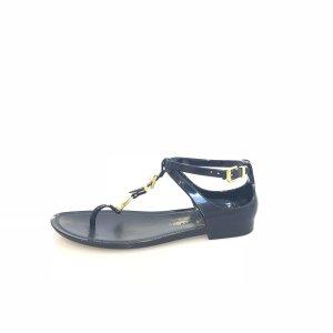 Ralph Lauren Sandals black