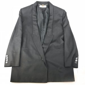 Black  Stella McCartney Blazer