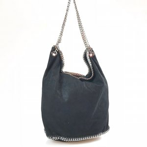 Black  Stella McCartney Shoulder Bag