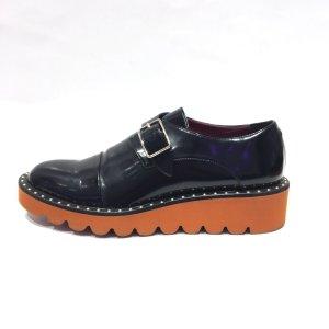 Black  Stella McCartney Sneaker
