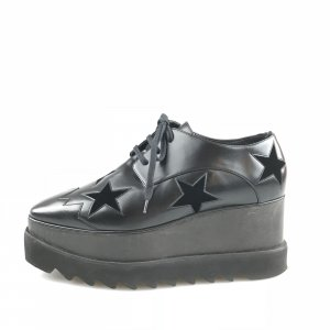 Black  Stella McCartney Sneaker