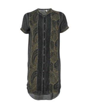 black swan tunika/kleid mit unterkleid xs