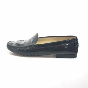 Tod's Loafers black