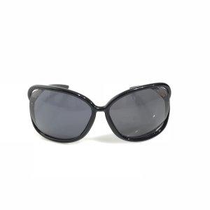 Tom Ford Lunettes de soleil noir