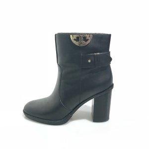 Black  Tory Burch Boot