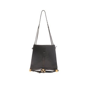 Black  Valentino Shoulder Bag