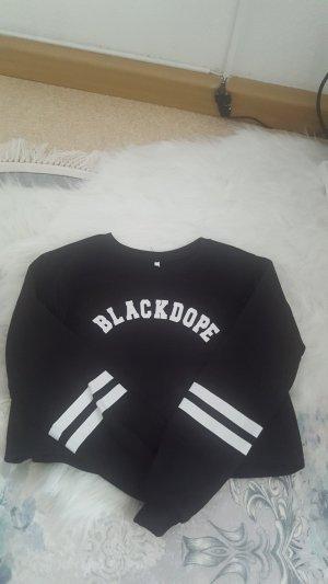 blackdope