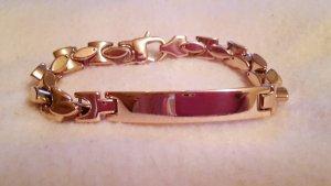 Blackjack Jewelry Armband BJB91R neuwertig
