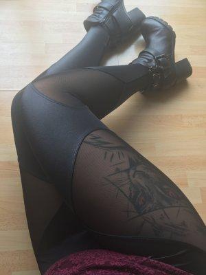 Blackmilk BFF Leggings AUSVERKAUFT