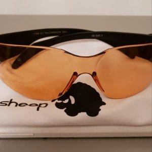 blacksheep Sonnenbrille