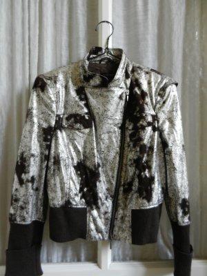 Blacky Dress Berlin Jacke