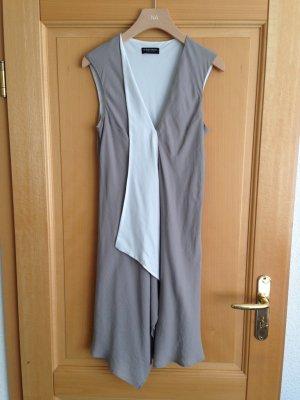 Blacky Dress Berlin - Kleid - NEU