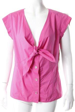 Blacky Dress Bluse pink