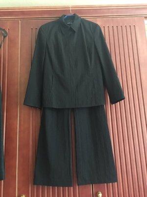 Blacky Dress Hosenanzug