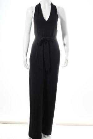 Blacky Dress Jumpsuit schwarz