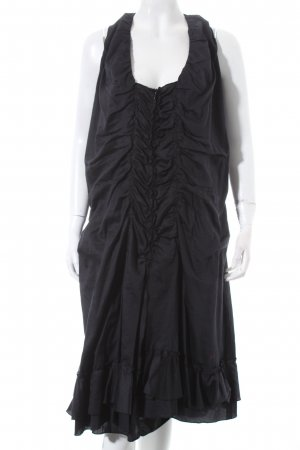Blacky Dress Kleid schwarz Elegant