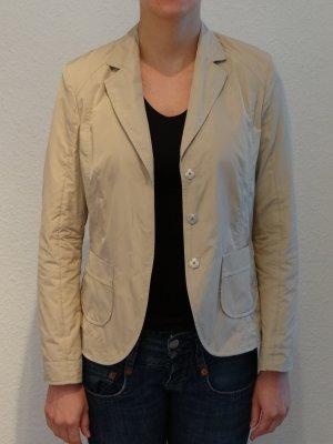 Blaser, Luisa Cerano, gr. 36, beige