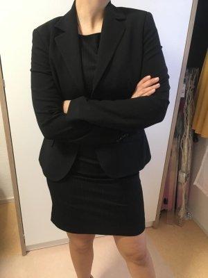 Blaser Oberteil Anzug Business casual