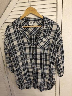 Vero Moda Shirt met lange mouwen veelkleurig