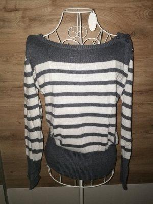 Yessica Sweater veelkleurig