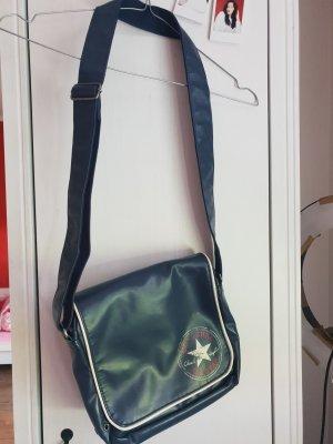 73bf7718f55af Converse Taschen günstig kaufen