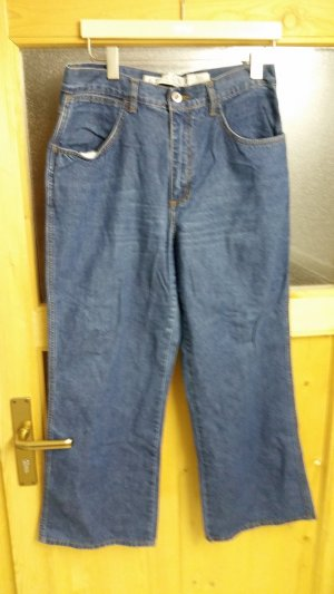 Arizona Pantalón azul