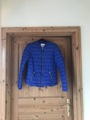 Pimkie Down Jacket blue
