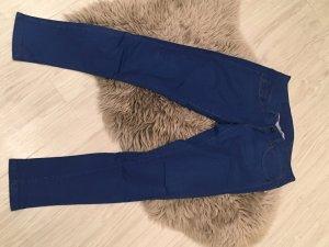 Blaue G-Star Damen Jeans