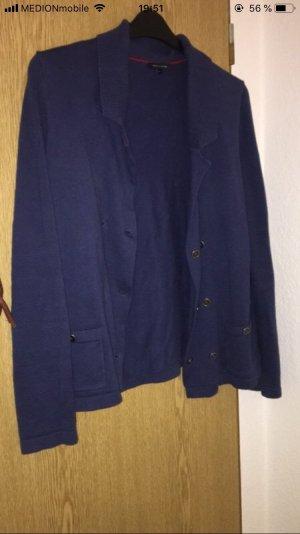 Blaue Hilfiger Jacke/ Blazer