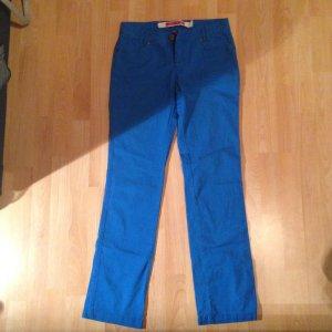 Blaue Hose von Manguun