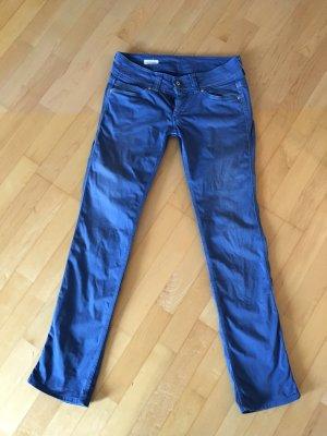 Blaue Hose von Pepe Jeans