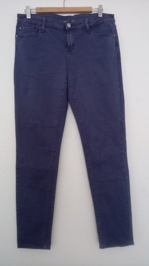 blaue Hose von Promod Gr. 42