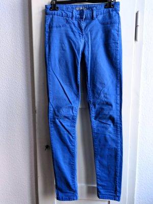 Blaue Hose von Tom Tailor