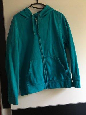 C&A Fleece Jackets blue