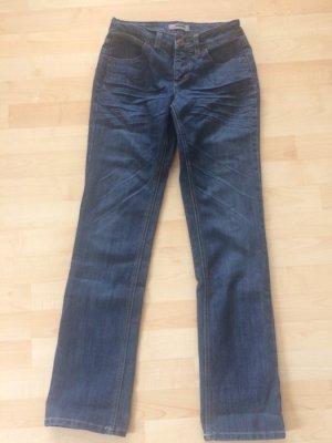 Blaue Jeans 4Wards XS