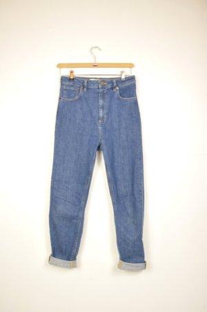 Blaue Jeans / Hose von ASOS