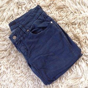Blaue Jeans Modell Mika W 30 L 32