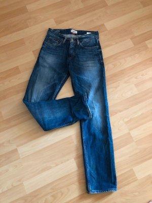 Blaue Jeans Tommy Hilfiger W28 L32