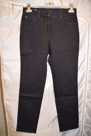 Blaue Jeans von Brax, Gr. 38k, neu